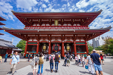 东京诺亚日本语学校