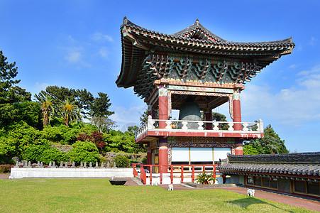 韩国崇实大学