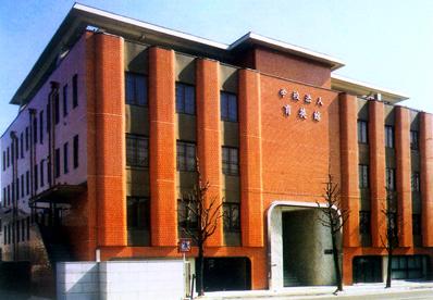 关西语言学院