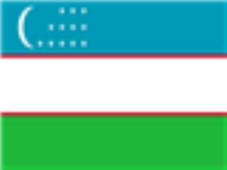 乌兹别克语