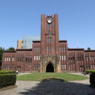 东京国际文化学院