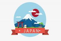 新日语考试于2019年导入